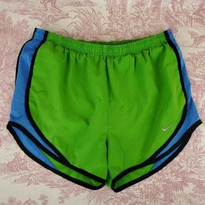 Nike Dri-fit Running Shorts Activewear Size Small